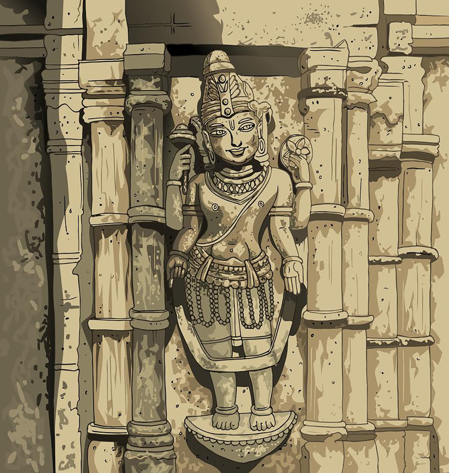 Tantra Shastram