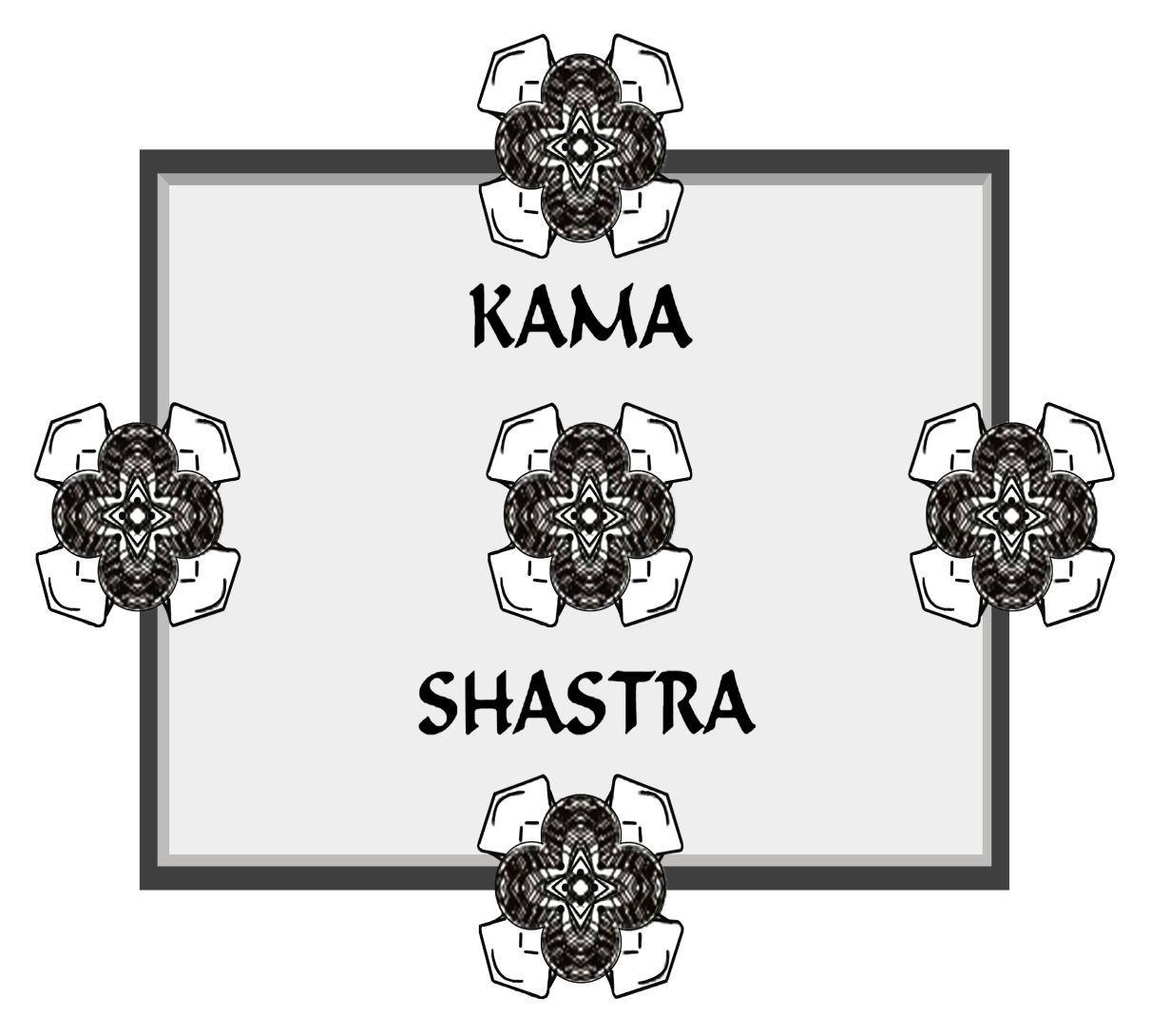 Kamashastra