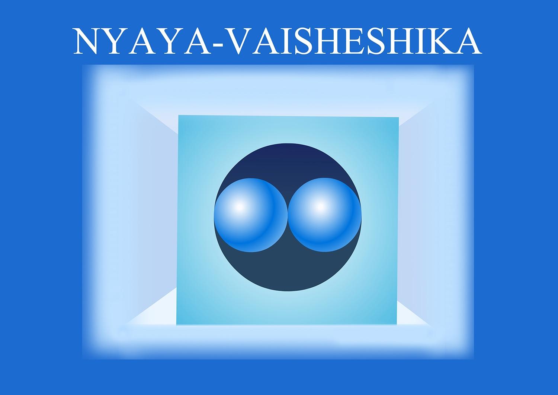 Nyaya-Vaisheshika Darshanam