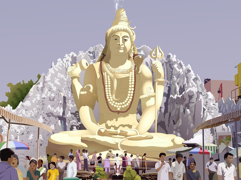 Shaiva Sampradaya
